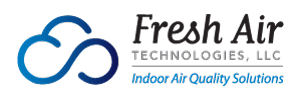 Fresh Air Technologies Logo