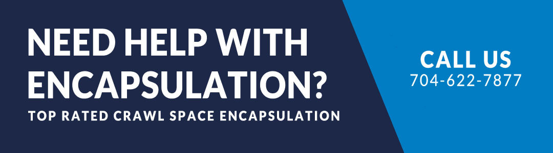 Need Help With Encapsulation?